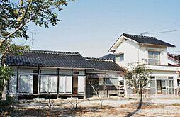 倉吉市大塚