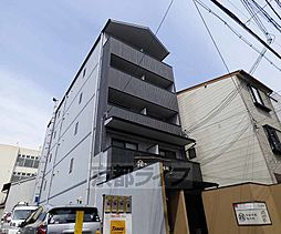 阪急京都本線 京都河原町駅 徒歩3分の賃貸マンション