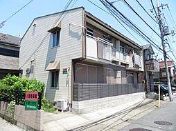 六町駅 5.5万円