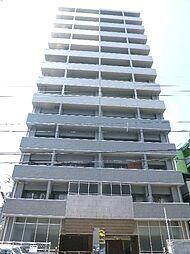 警察署前駅 7.1万円