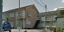 シャトレー茅ヶ崎I[101号室]の外観