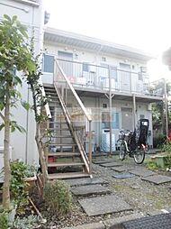 荻窪駅 6.8万円
