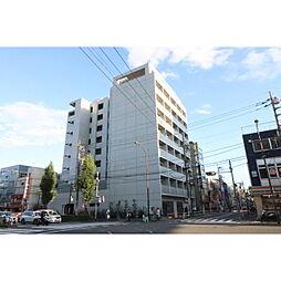 蓮根駅 8.0万円