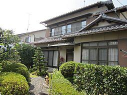 静岡県磐田市見付1442-1