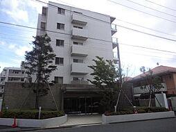 BELISTA習志野 ウェストレジデンス 5階