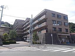 藤和シティホームズ鎌倉山崎