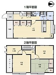 神奈川県藤沢市菖蒲沢1192-18