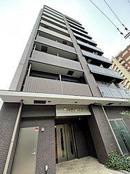 Randor Residence Fukuoka