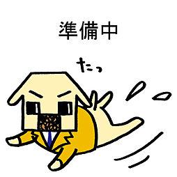 ライオンズガーデンシティ成田