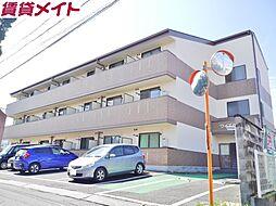 四日市駅 3.5万円