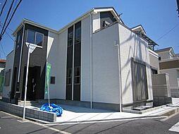 大阪府寝屋川市高倉2丁目15-3の南側