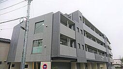 下赤塚駅 12.8万円