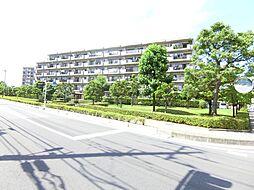 プロムナード大宮春野A2番館