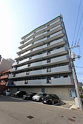南区役所前駅 5.7万円