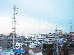 メゾン新浜