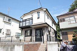 東京都八王子市小宮町722-34