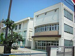 愛知県名古屋市中川区服部2丁目の賃貸アパートの外観