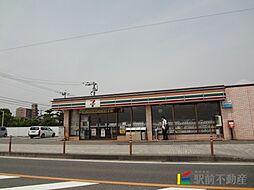 大保駅 4.9万円