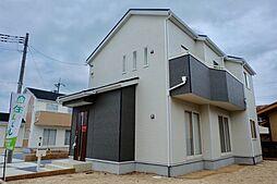 群馬県太田市泉町