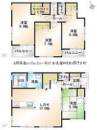 静岡県富士市伝法