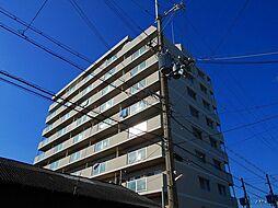 クリーンピア山電飾磨駅東