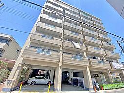西田辺駅 1,480万円