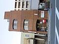 竪町郵便局
