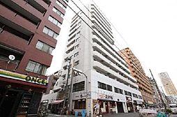 セブンスターマンション第2青葉台