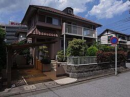 [一戸建] 千葉県八千代市緑が丘2丁目 の賃貸【/】の外観