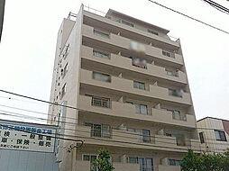 シャトー松島