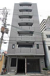 恵美須町駅 6.1万円