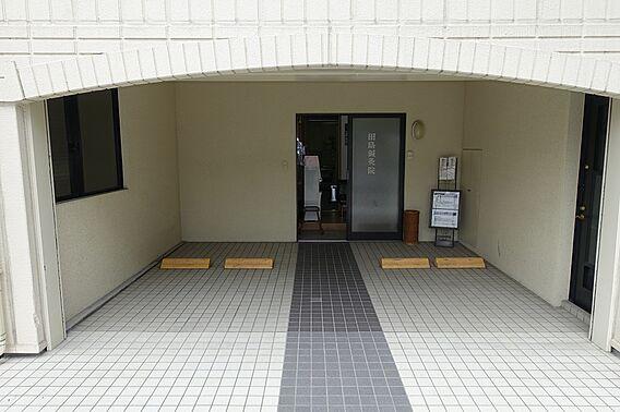 (1階)ガレー...