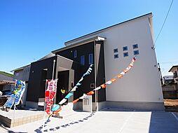城東駅 2,790万円