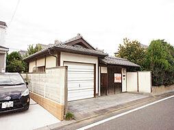 三俣駅 2,980万円