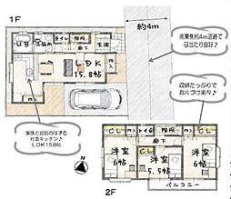 埼玉県狭山市大字笹井