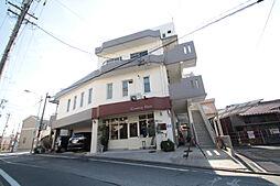 本笠寺駅 5.5万円