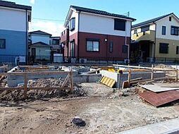 愛知県西尾市米津町蓮台