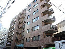 モナークマンション武蔵小杉IIプラチナコート