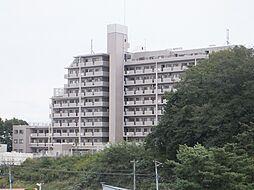 仙台八木山スカイマンション