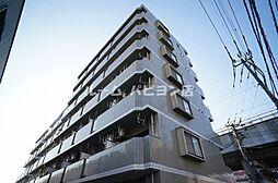 第5マルヤビル[2階]の外観