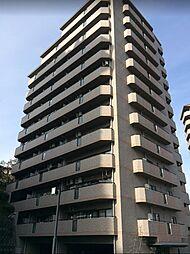 バンベール・グラン山手 壱番館