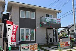 愛知県豊川市大堀町