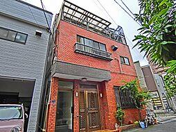 町屋駅 10.0万円