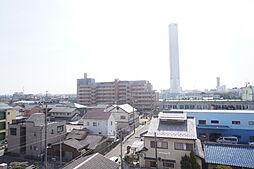 藤和シティコープ稲沢駅前I