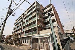 パレ東塚口1本館