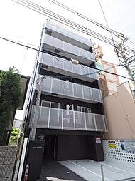 レクシア京橋[6階]の外観