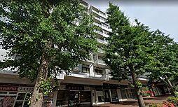 横浜市戸塚区品野町 ニューシティ東戸塚南の街8号棟