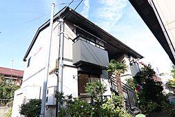 左京山駅 4.2万円
