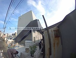 SarangMito(サランミト)[2階]の外観