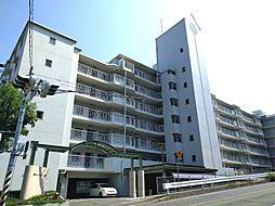 田方パークマンションA棟